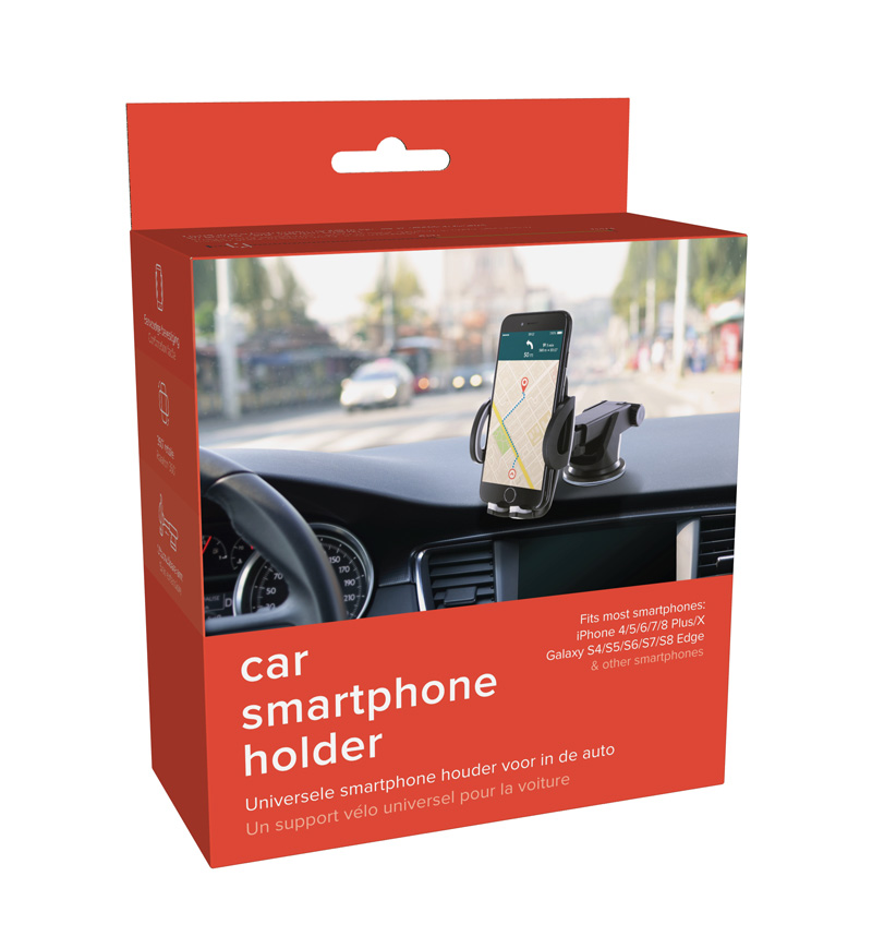 car-smartphone-holder