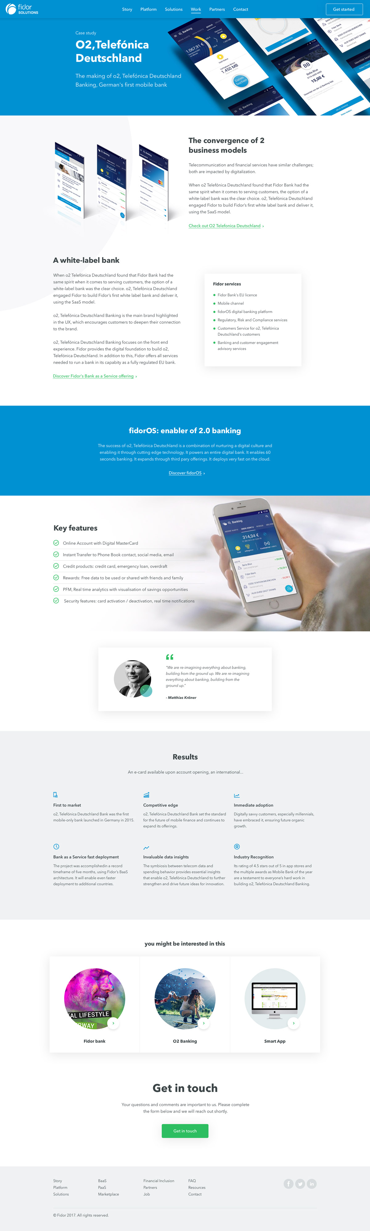 fidor_solutions_home_case_study