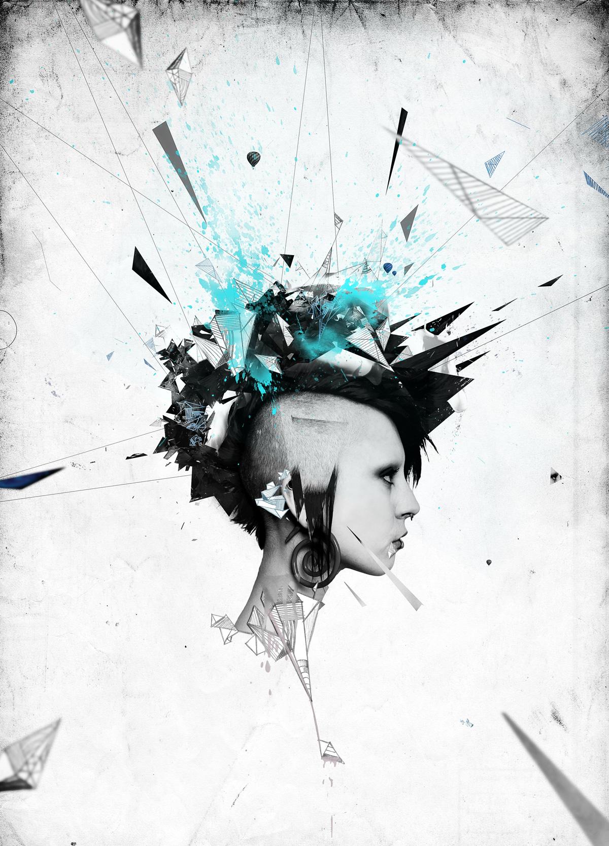 punk3-2
