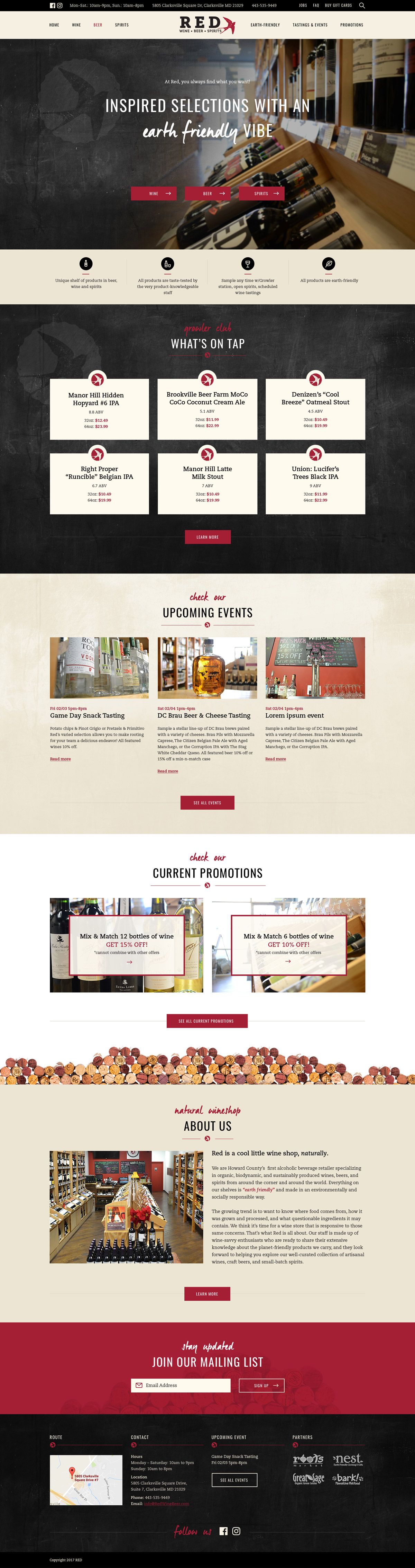 red_homepage